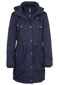 Die 17 besten Bilder von Wintermantel   Trench coats, Coat dress und ... 2d779474fb