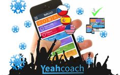 Uživatelů YeahCoach je den ode dne víc a víc. Otestuj ho i TY! Přijměte prohlídku kliknutím na odkaz  https://www.yeahcoach.com/cs/+799w4/