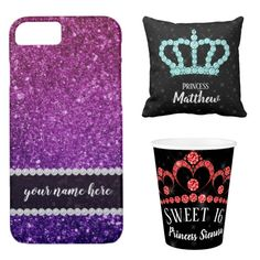 Ends TODAY (1/1) #sale #deals 50% off #cases 20% #sitewide - I do have lots of designs. Use #coupon code: NEWYEARSTYLE - Check morewww.zazzle.com/celebrationideas   www.zazzle.com/graphicdesign  www.zazzle.com/iheartcases    www.zazzle.com/modernhomedecors  #zazzle #giftideas #pillow #papercup #partyset