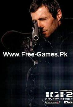 IGI 2 Highly Compressed Game ~ Bratz Games - Download Bratz Games
