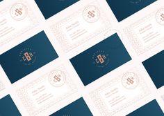 Logo Design, Graphic Design, Barista, Brand Identity, Coffee Shop, Business Cards, Cupcake, Bakery, Behance