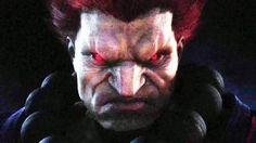 TEKKEN 7 - Nouveau Trailer de Gameplay (PS4 / Xbox One / PC) -  - http://jeuxspot.com/tekken-7-nouveau-trailer-de-gameplay-ps4-xbox-one-pc/
