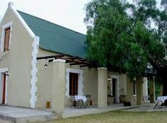The Thorntree Guest House close to Oudtshoorn in the Little Karoo experience country hospitality and visit the UNESCO world heritage site. Close To Home, South Africa, Heartland, Heritage Site, Country, Architecture, World, Hospitality, Outdoor Decor