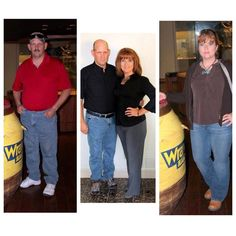 Our weight loss journey. Collectively we've lost 86 lbs in 3 months! See how we did it at: http://slendernation.homestead.com/slendernationsusanwright.html?_=1443309035644