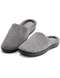 9.99 - Women s House Slippers Faux Fur Soft Slide - - labeltail.com   Women s  House  Slippers  Faux  Fur  Soft  Slide  Women sHouseSlippersFauxFurSoftSlide  ... 1dd0e4ace