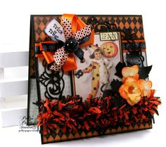 trick_or_treat_halloween_jester_greeting_card_pollys_paper_studio_01