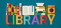 Páginas para descargar libros en pdf gratis > http://formaciononline.eu/descargar-libros-pdf-gratis/