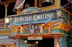 #Dwayne Johnson Confirmed to Film #disney s Jungle Cruise in 2018 #NewMovies #confirmed #cruise #disney #dwayne