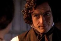 toby stephens jane eyre - Google Search
