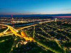 100 Dinge, die man in Wien gemacht haben sollte – Julie en voyage – Reiseblog Vineyard, Outdoor, Travel, Do Your Thing, Life, Outdoors, Vine Yard, Vineyard Vines, Outdoor Games