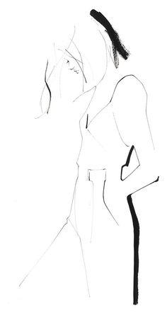 DU-Yoco-fashion-illustrations-2014-3.jpg