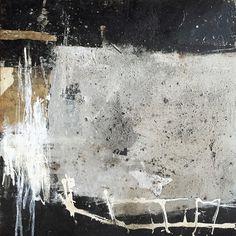 paintings 2014 – ines hildur | malerei painting peinture