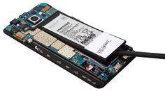 Điện thoại SamSung Galaxy Note 7 Đà Nẵng