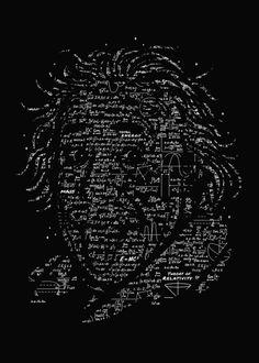 Math Wallpaper, Black Phone Wallpaper, Technology Wallpaper, Wallpaper Space, Galaxy Wallpaper, Wallpaper Quotes, Wallpaper Backgrounds, Wallpapers, Black Aesthetic Wallpaper