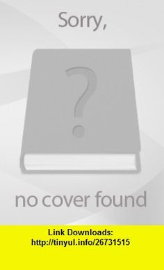 The Adventures of Baxter and Co. (9780001841246) Robert Leeson , ISBN-10: 0001841246  , ISBN-13: 978-0001841246 ,  , tutorials , pdf , ebook , torrent , downloads , rapidshare , filesonic , hotfile , megaupload , fileserve