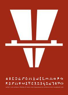 10 años de Autobahn | Singular Graphic Design