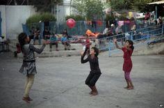 #Gaza: Uneasy calm after #UN ceasefire call | #Findonweb
