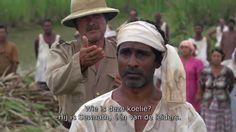 Trailer Het Geheim van Marienburg (2013). Regisseur Ramdjan Abdoelrahman).