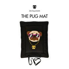 We're a lifestyle brand Connecting Dogs and People.Dog builds premium & design oriented pet products to make yours and your dog's life that much cooler. Zee Dog, Dog Presents, Dog Life, Pugs, Your Dog, Sweatshirts, People, Fashion, Moda