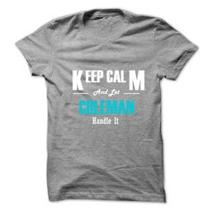 Visit site to get more custom designer t shirts, custom t shirt design, t shirt customizer, custom logo t shirts, t shirt custom. Keep Calm and Let PAUL Handle It TA T Shirt Designs, Design T Shirt, Sweater Design, Custom Tee Shirts, Personalized T Shirts, Printed Shirts, Bespoke Shirts, Personalized Products, Printed Sweatshirts