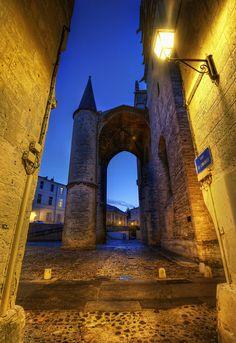 Des nouvelles formes de regarder la ville de #Montpellier #ItineraireSensible #Tourisme www.facebook.com/ItineraireSensible