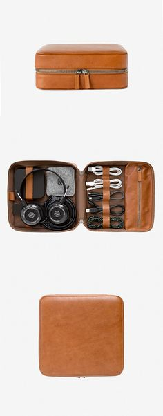 Day One Edition  All Tech Dopp Kit 2 purchases made on March 23 7d49dc5461c7