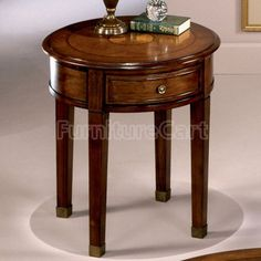 Ashley Furniture Glen Eagle Collection | Lving Room | Pinterest |  Decorating, Room And House