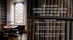 Ley Law Courses, Online Courses, Application Form, Education And Training, Dublin, Home, Law, Ad Home