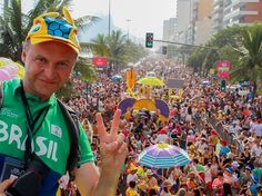 I love the Rio Carnival! #ipanema #ipanemabeach #praiadeipanema #carnival #carnaval #riocarnival #riodejaneiro #rio #rioeuteamo #iloverio #igersrio #instario #visitrio #travel #traveler #traveller #traveling #travelling #travelphotography #travelgram #travelblog #traveltheworld #travelblogger #natgeotravel #lonelyplanet #mytrip by biutgerardofabre. riodejaneiro #instario #igersrio #travelling #rioeuteamo #travelblog #traveltheworld #rio #lonelyplanet #visitrio #iloverio #natgeotravel…