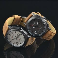 Cheap watch smart, Buy Quality watch pack directly from China watch quartz Suppliers: