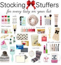 Hot List Teen Girl Gift Guide Ogt Blogger Friends Gifts Girl