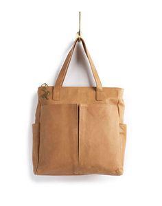 Practical Womens Handbags & Purses at Joules UK Tote Purse, Tote Handbags, Soft Leather Handbags, Joules Uk, Shopper Bag, Tan Leather, Fashion Bags, Purses, Baggage