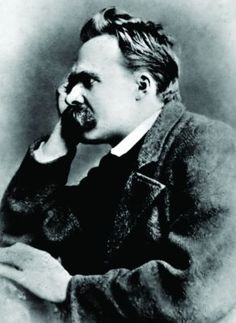 Hitler was a Darwinist, but did he also take to heart Nietzsche's criticism against Darwinism, thinking 'natural selection's production of a higher race will not be undone if followed up by the will to power as manifested in self-defense subjugation/genocide of a debilitative weaker race, per Nietzsche's insight'?