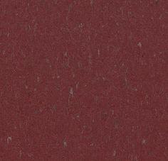 3638 school red