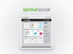 Sprout2mini
