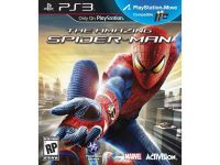 With just a few months left until Marc Webb's The Amazing Spider-Man swings into theaters, the official cover art for the tie-in Playstation 3 video game has now been unveiled. Xbox 360, Playstation, Amazing Spiderman, Spider Man's, Videogames, Spider Man Unlimited, Sony, Activision Blizzard, Spider Man