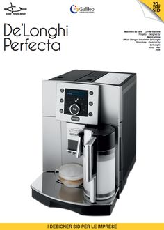 1000 images about coffee ideas graphics on pinterest for Apartment therapy coffee maker