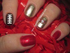 nials 49ers | My San Francisco 49ers