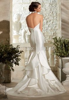 fc6f5ef596 87 Best Gown Galore images