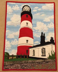Custom Made Quilts Ann, Quilts, Painting, Design, Quilt Sets, Painting Art, Quilt, Paintings, Log Cabin Quilts