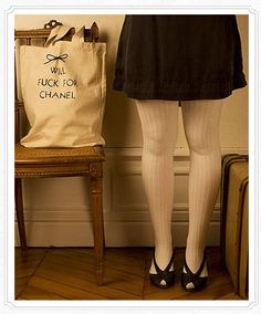 If you want to get me something for the holiday season, this bag or a whole host of others is acceptable.