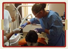 PruDent-Hungary | Best Dentists in Hungary  @PlacidWay