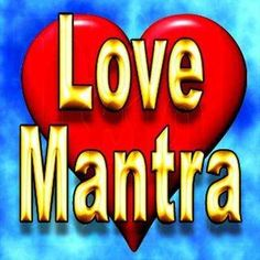 Vashikaran specialist overcome your all love problems with the use of love mantra. In case the problems occurs in your love relation then not take tension and get love mantra by vashikaran king..http://www.vashikaranking.com/lostlovebacksolution.html