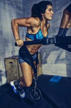 Lauren Fisher by Simply Perfection Photography