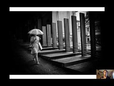 Street Photography Composition 101 - YouTube