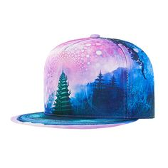 Click Here For More Abstract Snapbacks. CapHeaven Snapback Shop · Abstract Snapback  Caps 66dab990dacd