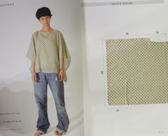 Cute Straight Stitch Sewing - Japanese Craft book - inflatedegostudio - Dresses & Aprons