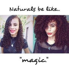 I like big fro's and I cannot lie! #frecklesncurls #naturalista #fro…