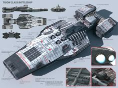 For me...A Li-Halan cruiser...why, because they like white and red..I've just decided. #fatefadingsuns