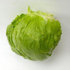 ... Lettuce on Pinterest | Lettuce Wraps, Lettuce Cups and Taco Lettuce